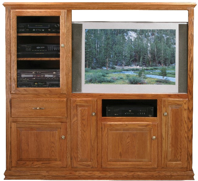 tv cabinets furniture